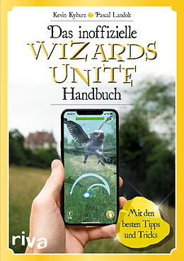 Cover: https://exlibris.azureedge.net/covers/9783/7423/1207/5/9783742312075xl.jpg