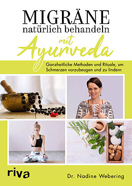 Cover: https://exlibris.azureedge.net/covers/9783/7423/1382/9/9783742313829xl.jpg