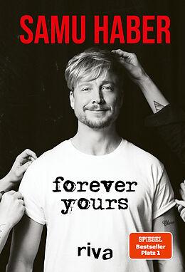 Cover: https://exlibris.azureedge.net/covers/9783/7423/1570/0/9783742315700xl.jpg