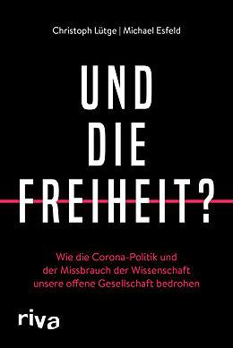 Cover: https://exlibris.azureedge.net/covers/9783/7423/1909/8/9783742319098xl.jpg