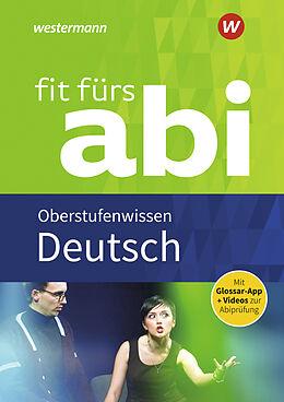 Cover: https://exlibris.azureedge.net/covers/9783/7426/0144/5/9783742601445xl.jpg