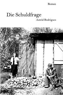 Cover: https://exlibris.azureedge.net/covers/9783/7427/0058/2/9783742700582xl.jpg