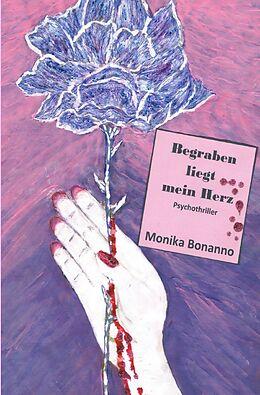 Cover: https://exlibris.azureedge.net/covers/9783/7427/0088/9/9783742700889xl.jpg