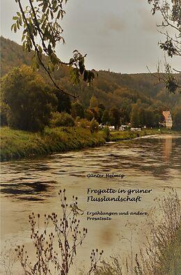 Cover: https://exlibris.azureedge.net/covers/9783/7427/0242/5/9783742702425xl.jpg