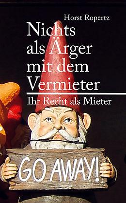 Cover: https://exlibris.azureedge.net/covers/9783/7427/2036/8/9783742720368xl.jpg
