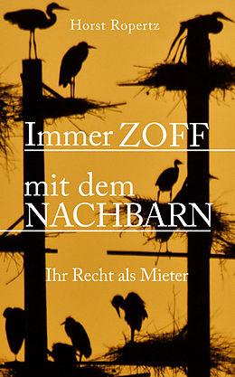 Cover: https://exlibris.azureedge.net/covers/9783/7427/2100/6/9783742721006xl.jpg