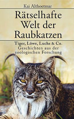Cover: https://exlibris.azureedge.net/covers/9783/7427/2247/8/9783742722478xl.jpg