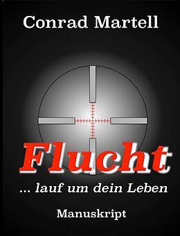 Cover: https://exlibris.azureedge.net/covers/9783/7427/4348/0/9783742743480xl.jpg