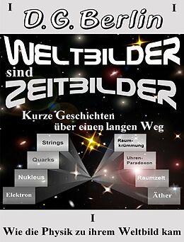 Cover: https://exlibris.azureedge.net/covers/9783/7427/4482/1/9783742744821xl.jpg