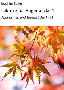 Cover: https://exlibris.azureedge.net/covers/9783/7427/4681/8/9783742746818xl.jpg