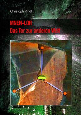 Cover: https://exlibris.azureedge.net/covers/9783/7427/4961/1/9783742749611xl.jpg