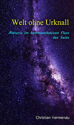 Cover: https://exlibris.azureedge.net/covers/9783/7427/4987/1/9783742749871xl.jpg