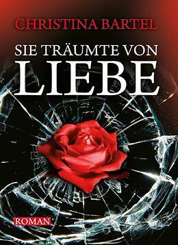 Cover: https://exlibris.azureedge.net/covers/9783/7427/5035/8/9783742750358xl.jpg