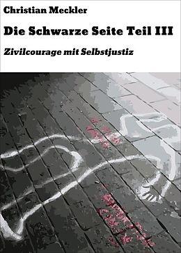 Cover: https://exlibris.azureedge.net/covers/9783/7427/5210/9/9783742752109xl.jpg