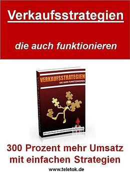 Cover: https://exlibris.azureedge.net/covers/9783/7427/5315/1/9783742753151xl.jpg