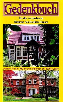 Cover: https://exlibris.azureedge.net/covers/9783/7427/5682/4/9783742756824xl.jpg