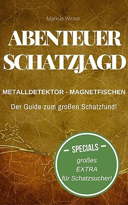 Cover: https://exlibris.azureedge.net/covers/9783/7427/5775/3/9783742757753xl.jpg