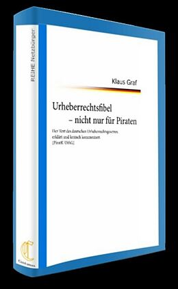 Cover: https://exlibris.azureedge.net/covers/9783/7427/5837/8/9783742758378xl.jpg