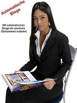 Cover: https://exlibris.azureedge.net/covers/9783/7427/5842/2/9783742758422xl.jpg