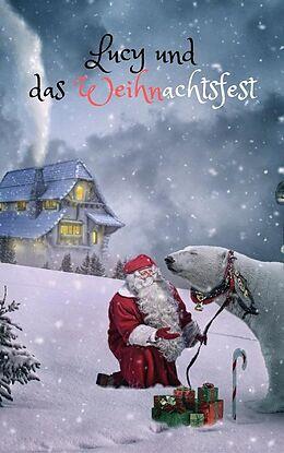 Cover: https://exlibris.azureedge.net/covers/9783/7427/5933/7/9783742759337xl.jpg