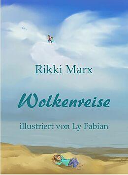 Cover: https://exlibris.azureedge.net/covers/9783/7427/6081/4/9783742760814xl.jpg