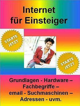 Cover: https://exlibris.azureedge.net/covers/9783/7427/6729/5/9783742767295xl.jpg
