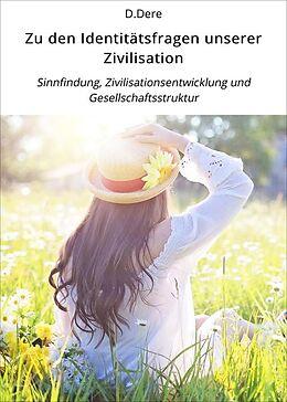 Cover: https://exlibris.azureedge.net/covers/9783/7427/7219/0/9783742772190xl.jpg