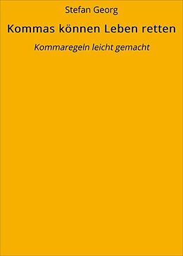 Cover: https://exlibris.azureedge.net/covers/9783/7427/7634/1/9783742776341xl.jpg