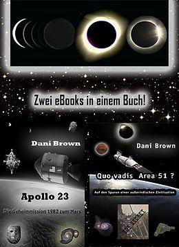 Cover: https://exlibris.azureedge.net/covers/9783/7427/7677/8/9783742776778xl.jpg