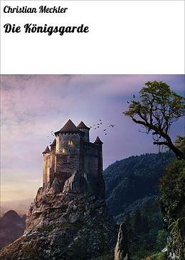 Cover: https://exlibris.azureedge.net/covers/9783/7427/7690/7/9783742776907xl.jpg
