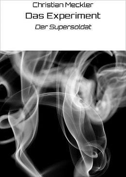 Cover: https://exlibris.azureedge.net/covers/9783/7427/7841/3/9783742778413xl.jpg