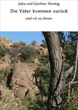 Cover: https://exlibris.azureedge.net/covers/9783/7427/7844/4/9783742778444xl.jpg