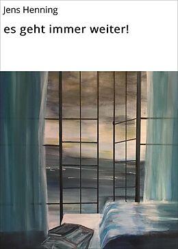 Cover: https://exlibris.azureedge.net/covers/9783/7427/7953/3/9783742779533xl.jpg