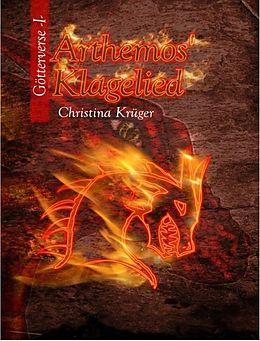 Cover: https://exlibris.azureedge.net/covers/9783/7427/8143/7/9783742781437xl.jpg