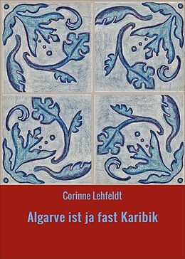 Cover: https://exlibris.azureedge.net/covers/9783/7427/8260/1/9783742782601xl.jpg