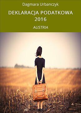 Cover: https://exlibris.azureedge.net/covers/9783/7427/8454/4/9783742784544xl.jpg