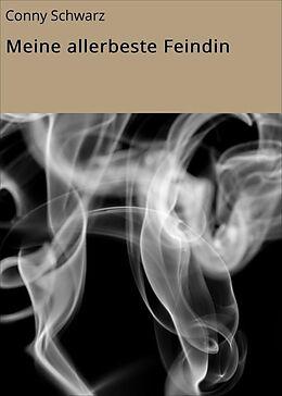 Cover: https://exlibris.azureedge.net/covers/9783/7427/8802/3/9783742788023xl.jpg