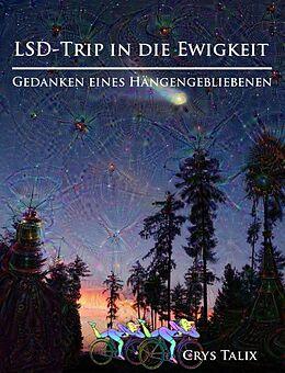 Cover: https://exlibris.azureedge.net/covers/9783/7427/8803/0/9783742788030xl.jpg