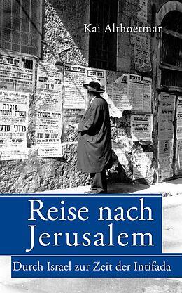 Cover: https://exlibris.azureedge.net/covers/9783/7427/8825/2/9783742788252xl.jpg