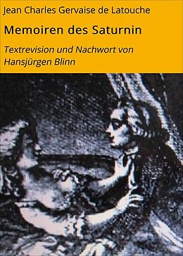 Cover: https://exlibris.azureedge.net/covers/9783/7427/8860/3/9783742788603xl.jpg