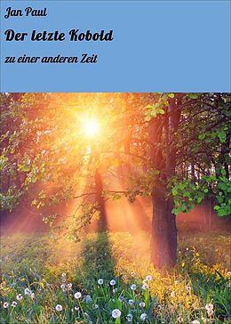 Cover: https://exlibris.azureedge.net/covers/9783/7427/9121/4/9783742791214xl.jpg