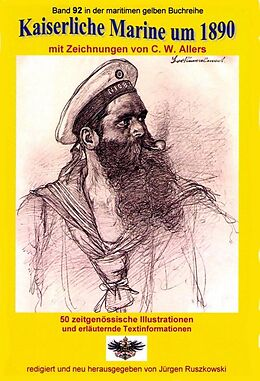 Cover: https://exlibris.azureedge.net/covers/9783/7427/9128/3/9783742791283xl.jpg