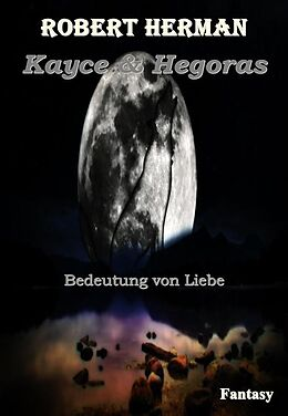 Cover: https://exlibris.azureedge.net/covers/9783/7427/9529/8/9783742795298xl.jpg