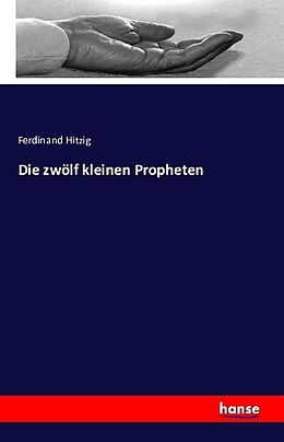 Cover: https://exlibris.azureedge.net/covers/9783/7428/0025/1/9783742800251xl.jpg