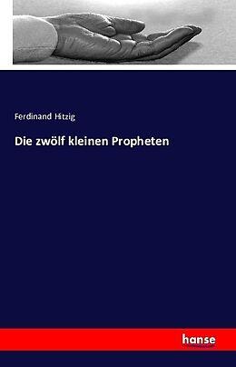 Cover: https://exlibris.azureedge.net/covers/9783/7428/0038/1/9783742800381xl.jpg