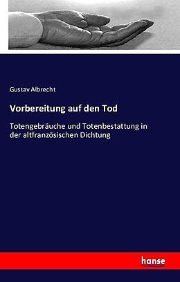 Cover: https://exlibris.azureedge.net/covers/9783/7428/0063/3/9783742800633xl.jpg