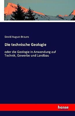 Cover: https://exlibris.azureedge.net/covers/9783/7428/0078/7/9783742800787xl.jpg