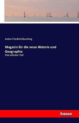 Cover: https://exlibris.azureedge.net/covers/9783/7428/0087/9/9783742800879xl.jpg