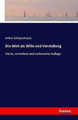 Cover: https://exlibris.azureedge.net/covers/9783/7428/0104/3/9783742801043xl.jpg