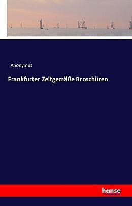 Cover: https://exlibris.azureedge.net/covers/9783/7428/0121/0/9783742801210xl.jpg